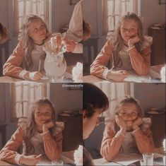 Anne with an E 3 fotos, Ruby e moody I Fall In Love, Falling In Love, Anne Of Avonlea, Gilbert And Anne, Best Tv Series Ever, Anne With An E, Anne Shirley, E 3, Cuthbert