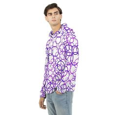 Men's Fashion, Shirt Dress, Hoodies, Fabric, Mens Tops, How To Wear, Shirts, Collection, Men Fashion