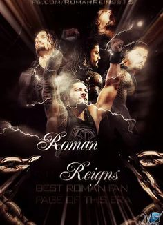 Goodnight my beautiful sweet angel Roman     I'll have sweet dreams of you my angel     I love you to the moon and the stars and back again my love