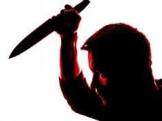 Hombre mata a su mujer, a sus cuatros hijos y le prende fuego a la casa
