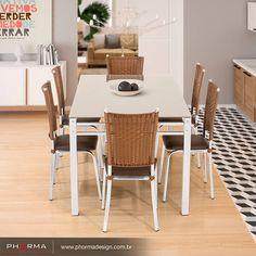 A primeira impressão é a que fica, então apresentar seu móvel com um ambiente impecável é essencial! Conheça nosso trabalho! http://phormadesign.com.br #phormadesign #phorma #moveis #instahome #instadecor #furniture #furnituredesign #design...