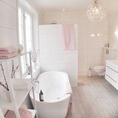 Instagram Post By Www Nordiskehjem No Feb 4 2017 At 5 49pm Utc Bathroom Pinkbathroom