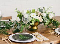 Tinge Floral. image by Kate Osborne