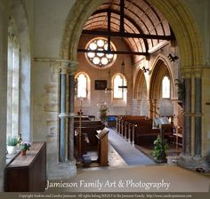 St Mary the Virgin Yarlington UK photographed by Artist and Photographer Candice Jamieson