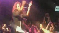 ▶ METHOD MAN & REDMAN Release f. Drama, RZA, Eric Serm - Video Dailymotion