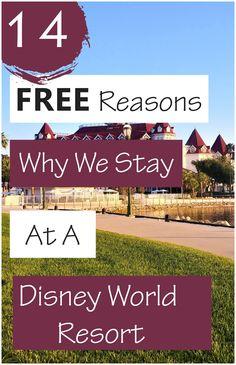 Disney World Hotels, Disney World Vacation, Disney Cruise Line, Disney Vacations, Disney Travel, Disney World Tips And Tricks, Disney Tips, Disney Stuff, Travel Tips