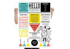 Cake Decorator Resume 47 Best Professional  Resume Images On Pinterest  Creative .