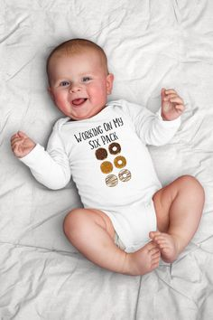 Sweaters Baby & Toddler Clothing Funny Baby Infants Cotton Hoodie Hoody Am Badger Aromatic Flavor