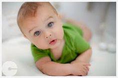 Os bebês mais fofos do mundo - Luxos e Luxos
