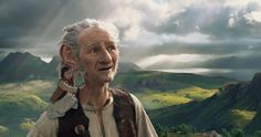 Win The BFG on Blu-ray - http://www.filmjuice.com/competitions/win-bfg-blu-ray/