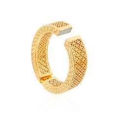 Bracelete Arabesque