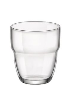 BORMIOLI ROCCO, Bormioli Modulo -juomalasi 6kpl