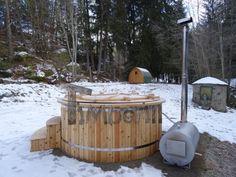 Pascal Pinteaux Bain et Sauna Nordique 002 (1)