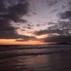 #sunsetphotography #ecuador #galapagosislands #galapagos #isabelaisland Galapagos Islands, Sunset Photography, Ecuador, Celestial, Country, Outdoor, Outdoors, Rural Area, Sunset Pictures