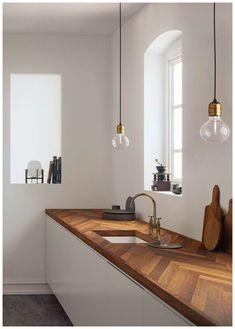 Kitchen Ideas #minimalinteriors #interiordesigntips Kitchen Ideas #minimalinteri...        Kitchen Ideas #minimalinteriors #interiordesigntips Kitchen Ideas #minimalinteriors