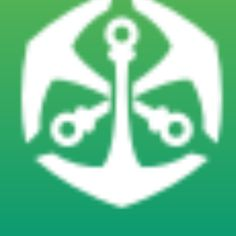 #ActuarialBursary #Maths #OldMutual #Yeihub #Opportunities OLD MUTUAL ACTUARIAL BURSARY Closing date: 30 May 2019 For detailed info see the below link::