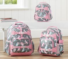 1000 Images About Back To School 2015 On Pinterest