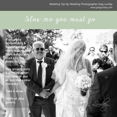 Best Wedding Tips from Top Wedding Photographer Top Wedding Photographers, Bridesmaid Flowers, First Night, Wedding Tips, Getting Married, Groom, Marriage Tips, Grooms