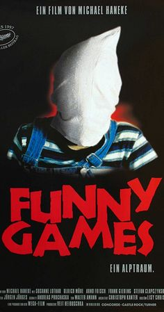 62 Ideas for funny games film 1997 Board Games For Couples, Couple Games, Family Games, Water Games For Kids, Games For Teens, Castle Rock, Games Against Humanity, Arno, Fun Sleepover Games