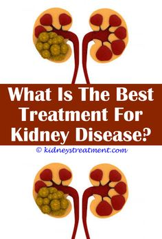 Kidney disease symptoms diabetes renal disease symptoms,all natural kidney cleanse does dialysis always work,how to have healthy kidneys for life kidney failure cancer. Stage 3 Kidney Disease, Kidney Dialysis, Polycystic Kidney Disease, Chronic Kidney Disease, Kidney Detox, Kidney Cleanse, Kidney Health, Kidney Infection Causes, Kidney Failure Symptoms