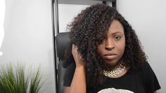 Tutorial | HOW TO MAKE YOUR VERY OWN WIG USING A MANNEQUIN WIG HEAD STAND Head Stand, Wigs, Natural Hair Styles, Make It Yourself, This Or That Questions, How To Make, Lace Front Wigs