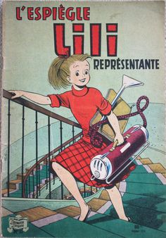 Old Comics, Vintage Comics, France, Illustrations, Vintage Magazines, Album, Archie, Boy Or Girl, Spiderman