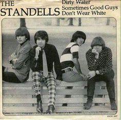 The Standells