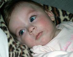 Fotografia Mah Bernardes: Ensaio Baby