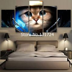 https://www.aliexpress.com/store/product/Direct-Selling-5-Piece-Canvas-Art-Painting-Cat-Animals-Posters-And-Prints-Modular-Wallpape-Pictures-For/131724_32794555994.html?spm=2114.12010612.0.0.FclTM4