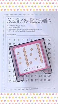 Decimal Games, Cigarette Addiction, Place Value Worksheets, Montessori Math, Letter Recognition, Place Values, Classroom Management, Preschool Activities, Homeschool