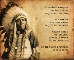 gravuras nativas americanas | Tribo dos Cabocos: A SABEDORIA ANCESTRAL INDÍGENA