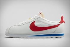check out 04eb2 f9d65 Nike Classic Cortez
