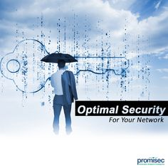 Maximum Optimal #Security for Your #Business #Network  #endpointsecurity #cybersecurity