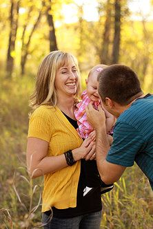 Brisbane Family Photography, Lethbridge Family Photographer, fall family photos, candid, Gold Coast Family portraits, Sunshine Coast family photography