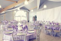 the lakeview wedding -http://thelakeview.wpengine.com/wp-content/uploads/2015/04/Lakeview_UnchainedMelody_Web.pdf