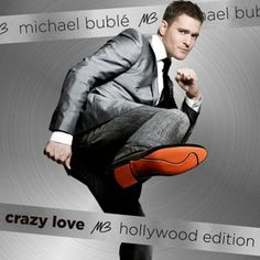 I Believe in You [OFFICIAL MUSIC VIDEO] - Michael Bublé – New Album Available Now! Videos