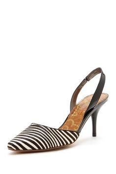 daadec923a801 62 Best Heels images