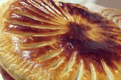 Dünya mutfaklarından bu muhteşem lezzeti tatmaya ne dersiniz?