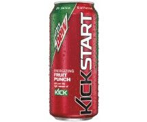Gear up for a night out with Mountain Dew Kickstart Fruit Punch. New Mountain Dew Kickstart Fruit Punch combines the great taste of Dew with real fruit juice and electrolytes for taste, to get you ready for whatever the night brings. Fried Apple Pies, Fried Apples, Grape Juice Concentrate, Gum Arabic, Fruit Punch, Mountain Dew, Fries In The Oven, Corn Syrup, Crystals