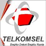 Lowongan Kerja Terbaru Telkomsel Desember 2014