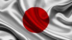 #Tecnologia Teléfonos japoneses recibirán avisos en casos de ataques con misiles,