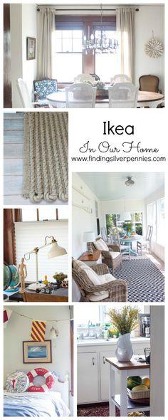 Beautiful ikea finds @findingsilverpennies! Add personalisation to your ikea with designed legs from Prettypegs ;) #prettypegs #furniturelegs #diy