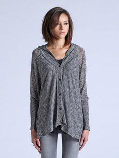 Sweaters Diesel Women at the Official Online Store