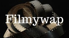 Filmywap 2019 : Download High Quality Latest Bollywood, Hollywood, Punjabi Movies For Free Free Movie Downloads, Hd Movies Download, Upcoming Movie Trailers, Upcoming Movies, Movies 2019, Top Movies, New Hollywood Movies, Pirate Movies, Latest Hindi Movies