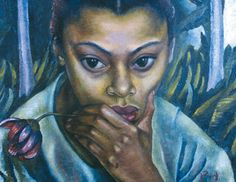 Prudence Heward (1896 – 1947, Canadian) Follow the biggest painting board on Pinterest: www.pinterest.com/atelierbeauvoir