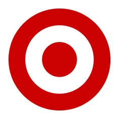 Stop searching for coupons! I just saved on Target automatically with #SaveHoney :)
