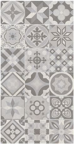 Gredos -Ribadeo Ceramic Tiles