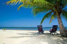 The Fiji Island Discount coupons