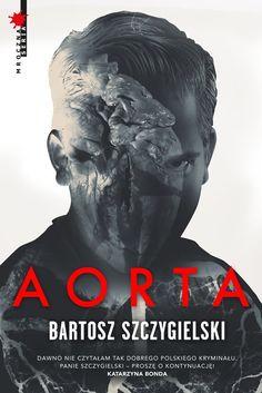 Morderstwo, tajemnica i pruszkowskie podziemie - czyli nowy bestseller, który może konkurować z najlepszymi polskimi kryminałami!