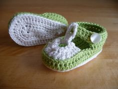 Handmade crocheted baby shoes. Cotton/bamboo     The New Puma Men's Osu Nm Running Shoe